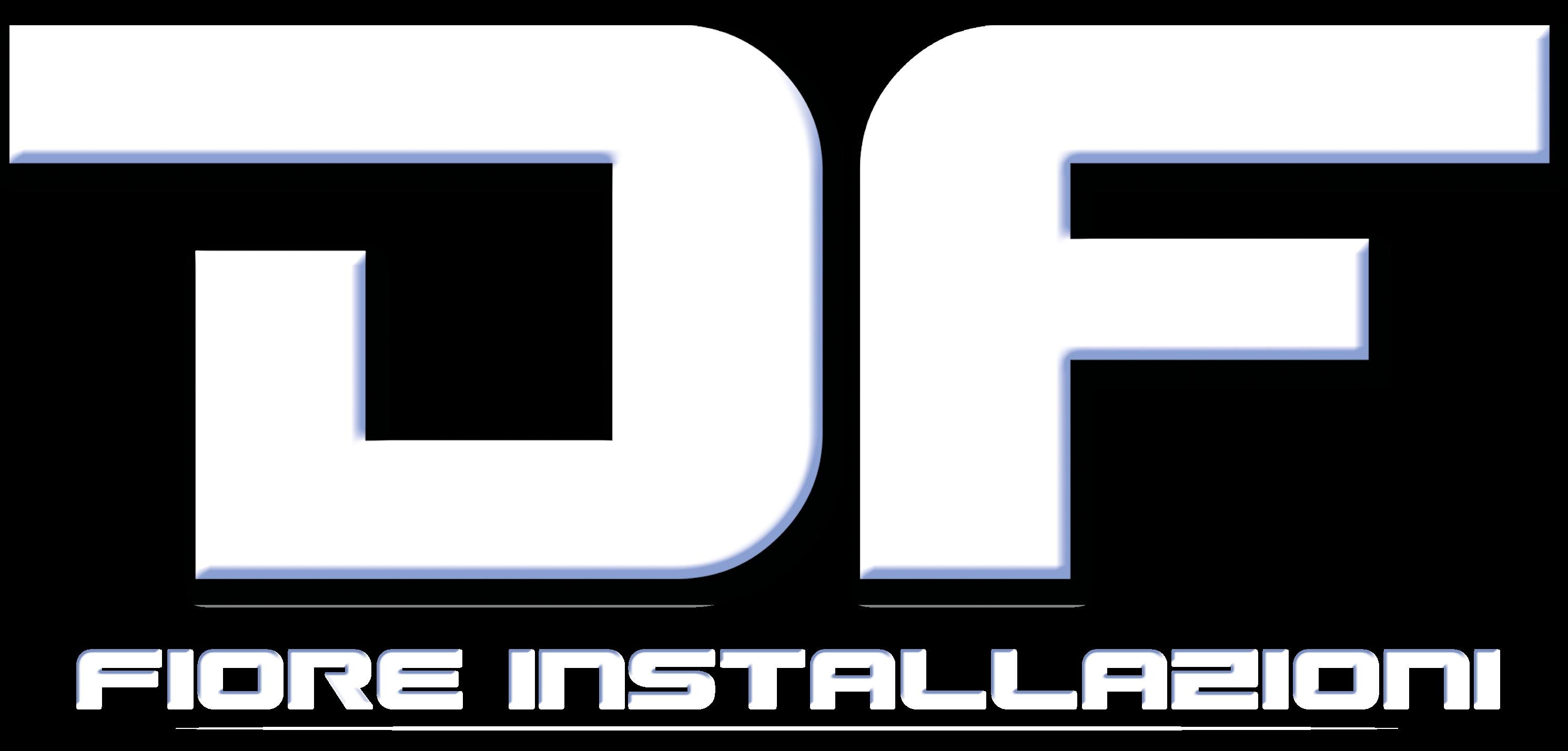 DF Fiore Installazioni