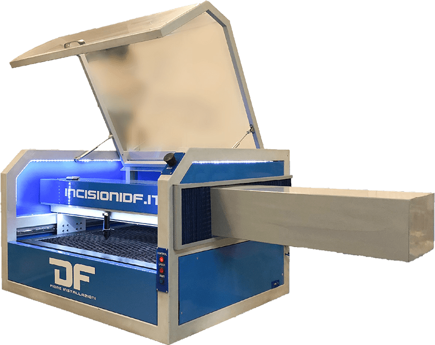 lasermachines.custompantograph.title